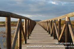 Accesibilidad en el medio natural y rura accesibilidad en el medio natural y rural dam preview