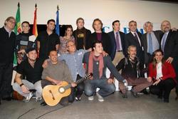 Extremadura canta a la diversidad extremadura canta a la diversidad cocemfe dam preview
