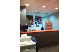 Oficinas de imprenta garcilasso 15bb5 297c dam preview
