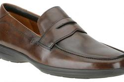 Dia del padre clarks papa tambien se merece unos zapatos dot dot dot en la zapateria alfono pena ave dam preview