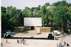 Algazara y punto teatro 9 1548c c03d dam preview