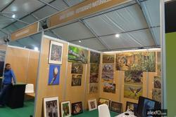 Feria de turismo ornitologico 2012 feria internacional de turismo ornitologico 2012 dam preview