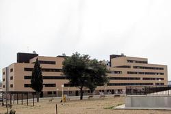 Edificios santa ines y san carlos 1496a d997 dam preview