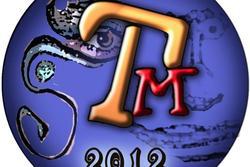 Tm 2012 142fd da5c dam preview