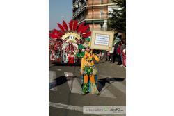 Los montijanos 2012 comparsa los montijanos guardianes del sol dam preview