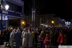Ambiente carnavalesco del sabado noche 12dc8 2879 dam preview