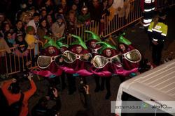 Pregon del carnaval de badajoz 2012 pregon del carnaval de badajoz 2012 dam preview