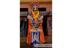 Concurso infantil individual de disfraz 12d47 214a dam preview
