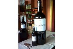 Cata de vino bodegas ontanon y teon 12d15 d3f8 dam preview