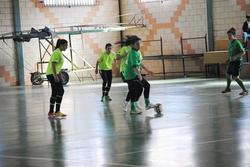 Futbol sala femenino 12657 8d54 dam preview