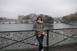 Vacaciones en paris 123c8 0003 dam preview
