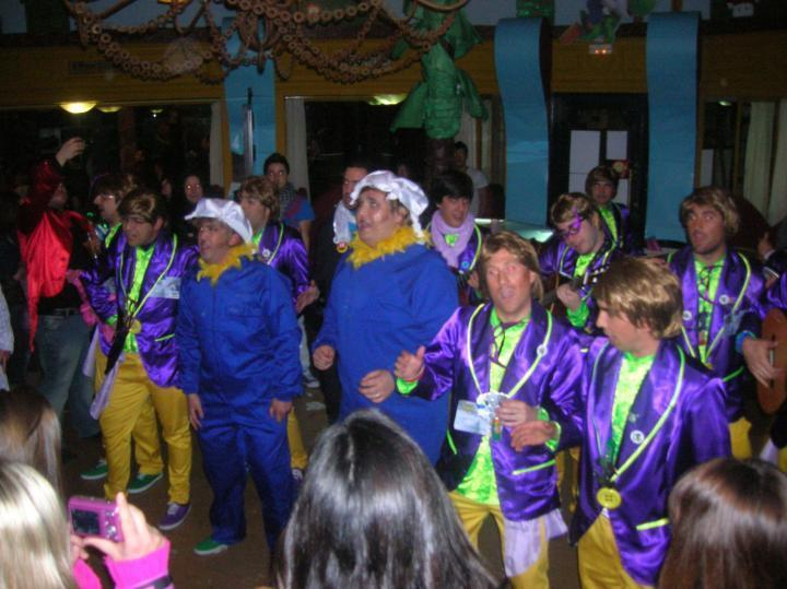 Carnavales 2011 12302_92a3