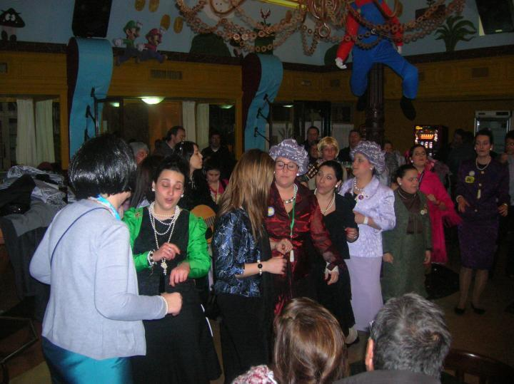 Carnavales 2011 1237a_9611