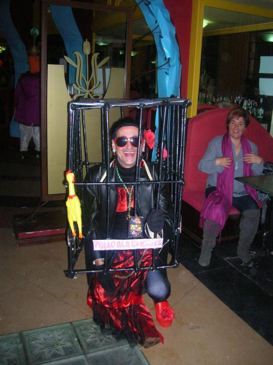 Carnavales 2011 123a2_5575
