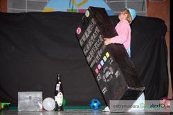 Serendipity concurso murgas 2012 serendipity concurso murgas 2012 dam preview