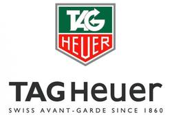 Tag heuer 11f25 beea dam preview
