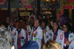 Carnavales 2010 gran cafe victoria 11d4e 8250 dam preview