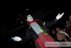 Murga los sikitrakys carnaval badajoz murga los sikitrakys carnaval badajoz 2012 dam preview