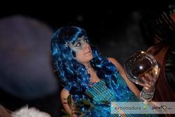 Murga hijos de la luna carnaval badajoz murga hijos de la luna carnaval badajoz 2012 dam preview