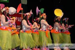 Murga krma 2012 murga krma carnaval 2012 dam preview