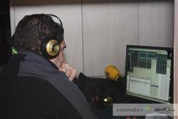 Medios de comunicacion y equipo tecnico medios de comunicacion y equipo tecnico carnaval 2012 badajo dam preview