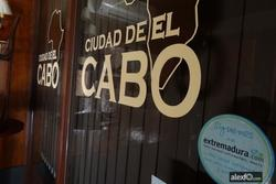 Amig at s con pegatinas de extremadura dot com ciudad del cabo siguenos en extremadura dot com dam preview
