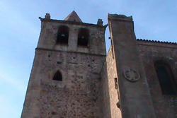 Iglesia de santiago caceres 10ee4 829b dam preview