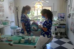 Clinica dental dra yolanda romero clinica dental yolanda romero montehermoso dam preview