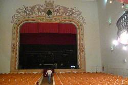 Teatro carolina coronado 1081d 4d69 dam preview