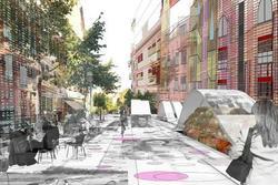 Haciendo la calle otra forma de hacer ciudad es posible dam preview