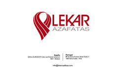 Lekar azafatas y eventos lekar azafatas y eventos dam preview