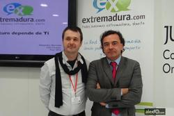 Fitur 2012 presentacion extremadura dot co fff3 dfc9 dam preview