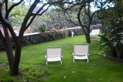 Casa rural zocailla jardin dam preview