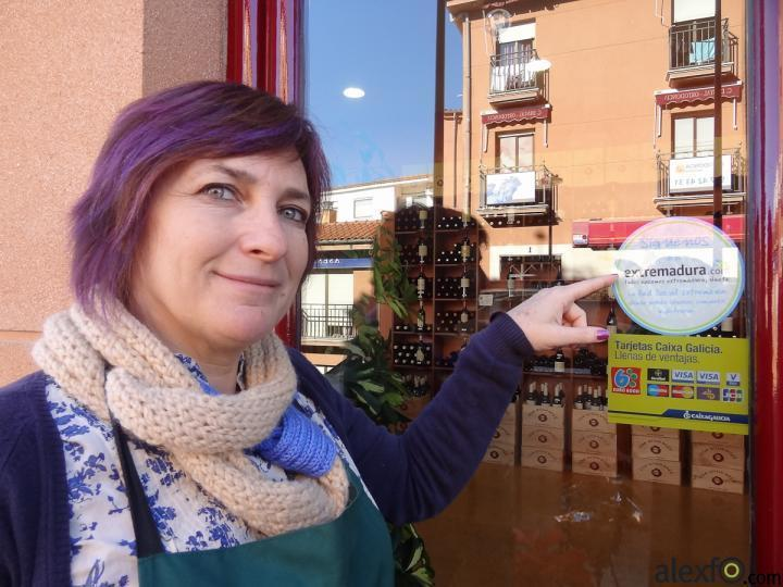 Entrevista a The Wine Buff- Plasencia f691_ff62