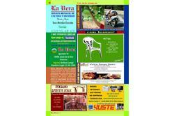 Revista la vera no 161 noviembre 2011 f3a3 cce2 dam preview