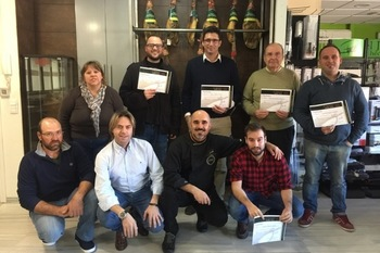 00015pepe alba curso corte de jamon 2 20 2016 normal 3 2
