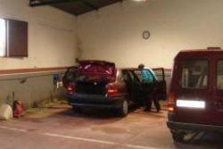 Centro de vehiculos de ocasion oscar mot eed5 59a1 dam preview