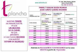 Untitled album precios para no planchar mas dam preview