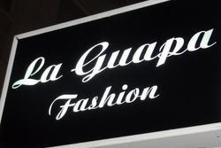 La guapa fashion and nails badajoz e648 712a dam preview