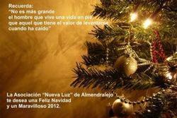 Untitled album 5 navidad 2012 dam preview
