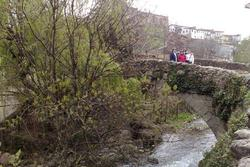Extremadura foto hervas dam preview