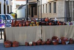 Mercado artesano de santa marta dafd 0387 dam preview