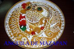 Pasteles y tartas de la cubana d2a4 9ed6 dam preview