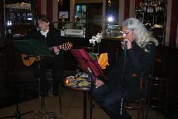 Recital poetico 24 de noviembre de 2011 c9bb a0bb dam preview