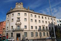 Hotel alfonso viii c38c 8355 dam preview