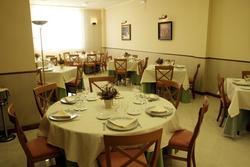 Hotel isur restaurante granada dam preview
