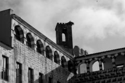 Badajoz en blanco y negro b5ad 2a42 dam preview