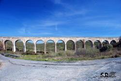 Acueductos de riolobos a702 9684 dam preview