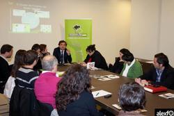 Jornada turismo y cooperacion en merida jornada de turismo y cooperacion en merida dam preview