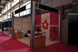 Expositores de expobodas y eventos 2011 expositores de expobodas y eventos 2011 dam preview